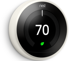 NEST THERMOSTAT SERVICE
