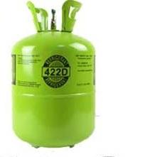 R422D Refrigerant